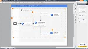 Lucidchart For Google Slides