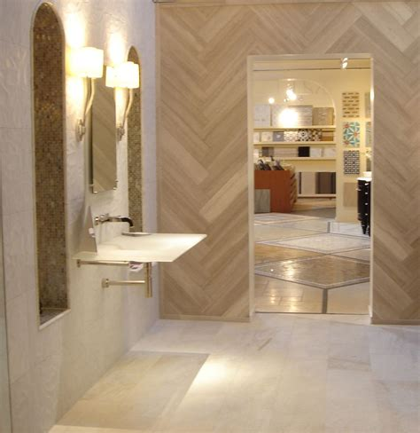 herringbone wood tiles  walls wall design tiles wall