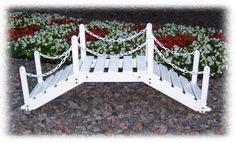 prairie gardens chaign 1000 images about garden bridges on garden
