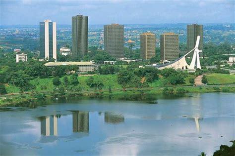 brussels airlines city office  abidjan cote  ivoire