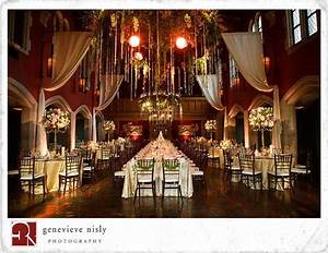 17 Best images about Cleveland Ohio Event Venues on ...
