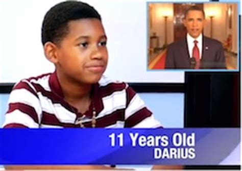 'kids React' To Osama Bin Laden Surges For Fine Brothers