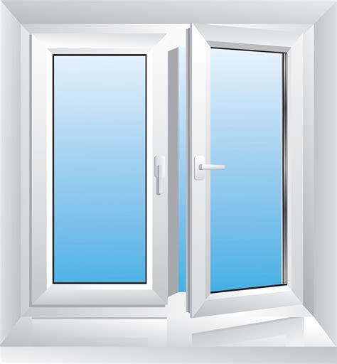 Einfamilienhaus Neue Fenster Generation by Neue Fenster Kosten Preise F 252 R Neue Fenster