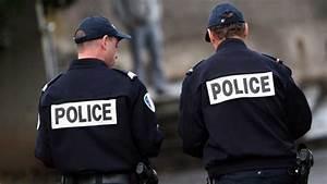 Uniforme Police Nationale : matricules sur les uniformes les policiers toujours aussi sceptiques ~ Maxctalentgroup.com Avis de Voitures