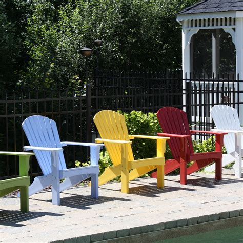 adirondack chairs colors hyannis adirondack chair 14 colors dfohome
