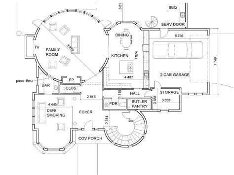 dream luxury home designs  floor plans photo house