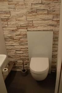 Zuhause Im Glück Badezimmer : g ste wc idee dies und das g ste wc g ste wc ideen ~ Watch28wear.com Haus und Dekorationen