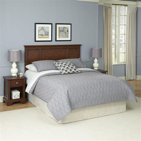 remarkable bedroom furniture types images design ideas