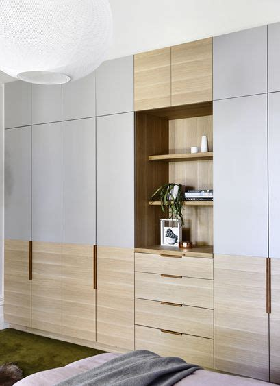 Bed In A Cupboard Australia by Gallery Australian Interior Design Awards Interior