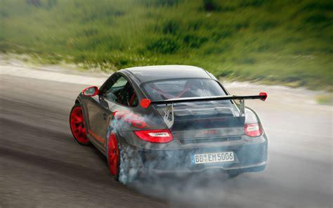 drift porsche 911 cars drift drifting cars porsche 911 gt3 porsche 911