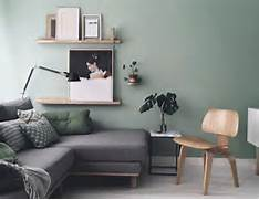 Photos Of Living Rooms With Green Walls by 30 Green And Grey Living Room D Cor Ideas DigsDigs