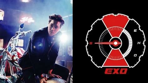 exo comeback 2018 exo just revealed the first ever teaser of their upcoming