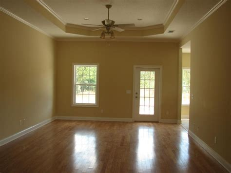 another pending home sale by chapman realty in brunswick