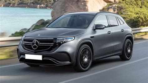 We did not find results for: mercedes-benz-eqa   Carro Bonito