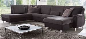 Big Sofa Gebraucht : poco domane sofa mit schlaffunktion big benito und bettkasten sitzer von ecksofa mit ~ A.2002-acura-tl-radio.info Haus und Dekorationen