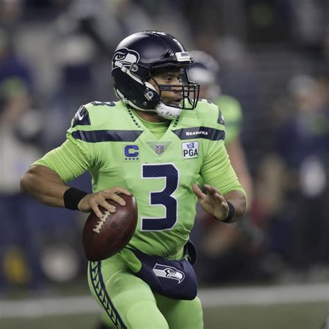 nfl playoff odds betting lines  seahawks  cowboys
