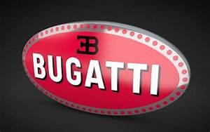 Bugatti Logo | B u g a t t i™ | Pinterest | Bugatti and Logos