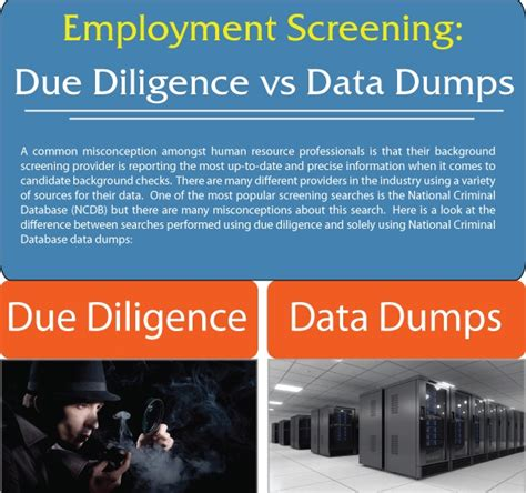 Employment Screening Due Diligence Vs Data Dumps. Genworth Life Insurance Phone Number. Bloated Stomach Back Pain Abc Song In French. Auto Accident Lawyer Philadelphia. Online Advertising Affiliate Programs. Bishopdale Theological College. Mississippi Moving Companies. What Is A Disclaimer Trust Rip Business Cards. Non Allergic Rhinitis Treatment