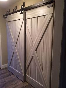 17 best images about places to visit on pinterest With bypass barn doors for closets