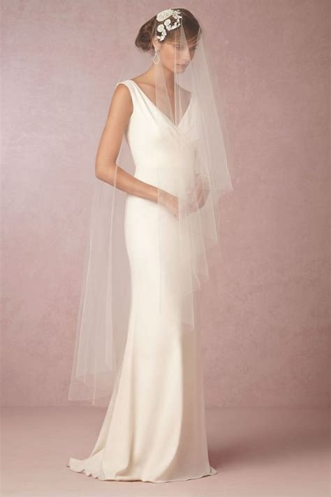 The Gorgeous Bhldn Wedding Dresses Bhldn Wedding Dress