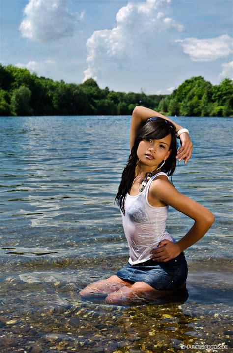 rachel im  foto bild portrait portrait frauen