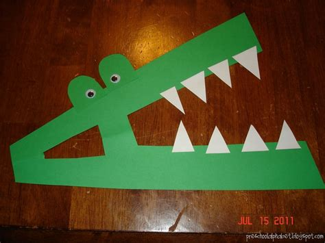 a really is for alligator can t wait to do this with my 194 | 8e8a5f13e90a254f55f9f5007c62e015