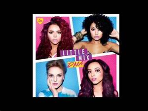 Little Mix- Always Be Together (audio) - YouTube