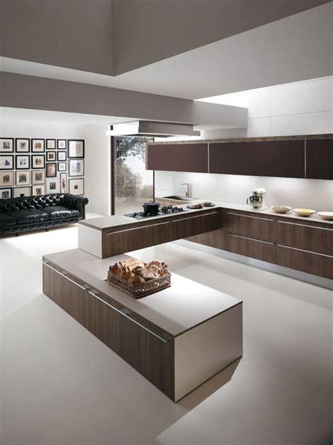 cuisine design italienne pas cher cuisine pas cher 16 photo de cuisine moderne design