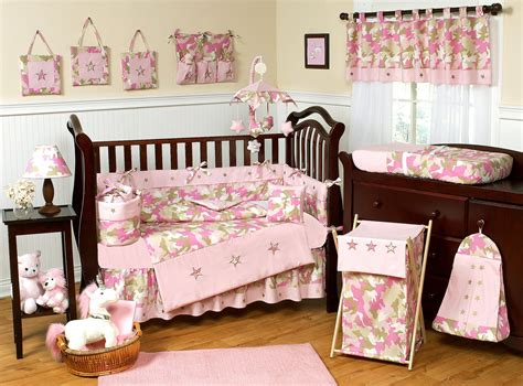 Unique Teenage Girl Bedding Sets Today E2 80 94