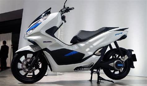 Pcx 2018 Tak Depan by đ 225 Nh Gi 225 Xe Honda Pcx 2018 150cc Về ưu Nhược điểm V 224 Gi 225