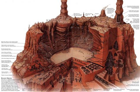 Battle Of Geonosis Force Subus Military  Page 7