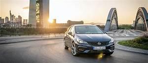 Opel Meyer Lübeck : autohaus johs meyer l beck opel neuwagen prospekt prospekt des opel anfordern ~ A.2002-acura-tl-radio.info Haus und Dekorationen