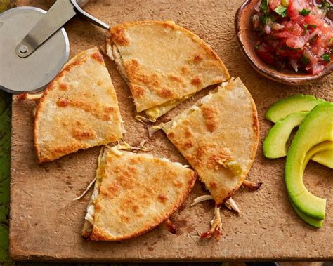 cuisine entree top food recipes global flavors weeknight