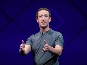 This is why Facebook's Mark Zuckerberg wants to kill the ...