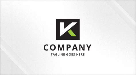 letters  vk kv logo logos graphics