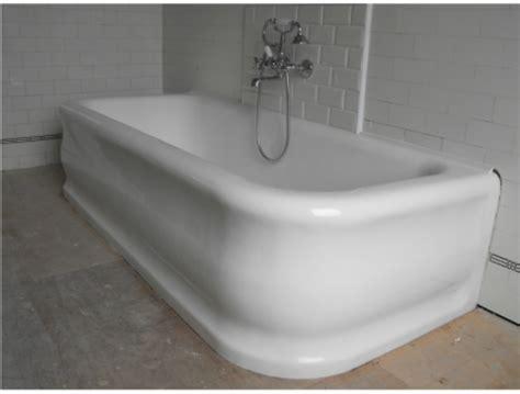 deco bathroom style guide top 28 deco bathtub deco bathroom 15 deco