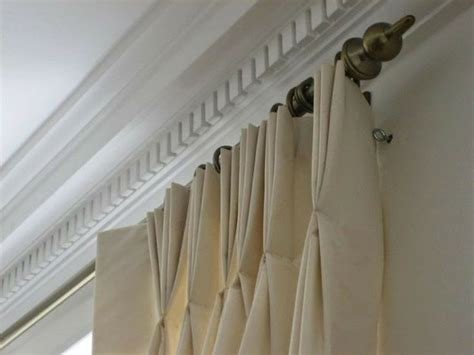 material for curtains cape town curtain ideas kirsch curtain rails cape town curtain