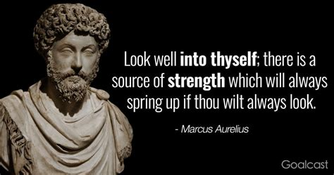 Enjoy the best marcus rashford quotes at brainyquote. 20 Marcus Aurelius Quotes to Help you Develop a Clearer ...