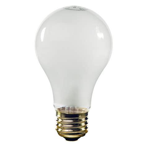25 watt 34 volt light bulb satco s5020