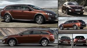 Peugeot 508 Hybrid Probleme : peugeot 508 rxh 2013 pictures information specs ~ Medecine-chirurgie-esthetiques.com Avis de Voitures
