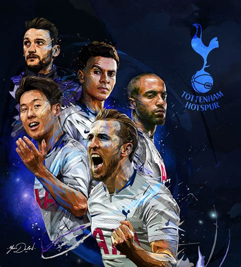 FINAL CHAMPIONS LEAGUE 2019 Liverpool vs Tottenham on ...