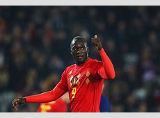 Belgium vs Japan free bets & best betting offers for the