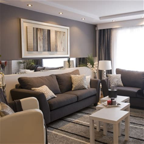 guide   living room planning guides rona rona