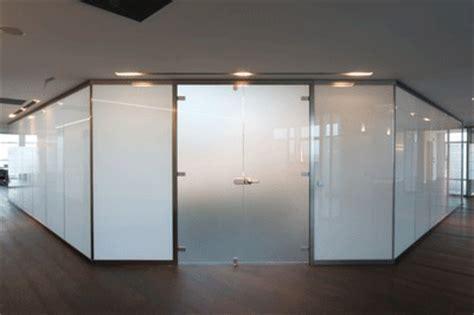 Wände Aus Glas by W 195 164 Nde Aus Glas Mit Lcd Oberfl 239 191 189 Che