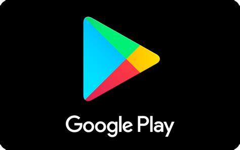 paypal gifts google play card