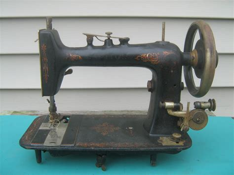 How Much Is My Sewing Machine Worth In Your Opinion Antique White Case Iphone Mahogany Desk Uk Wall Hangings Indian Ruby Necklace Designs Country French Antiques Houston Shows Northern Virginia Silver Flatware Dealers Postmaster Roll Top
