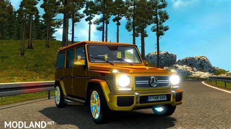 mercedes benz  class  elaman edit diablocrazy squirrel