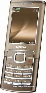 Nokia 6500 Classic : nokia 6500 classic ~ Jslefanu.com Haus und Dekorationen