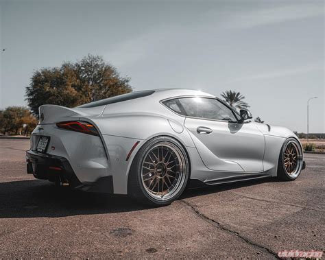 Lm technologies designs, develops and manufactures wireless modules and adapters, enabling the internet of things (iot). BBS LM Wheel Package 20x10/20x11 Bronze Toyota Supra A90 ...