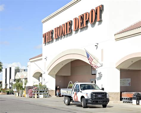 The Home Depot Coupons Near Me In Casa Grande